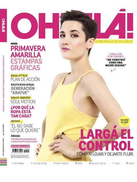 revista-ohlala-2086573