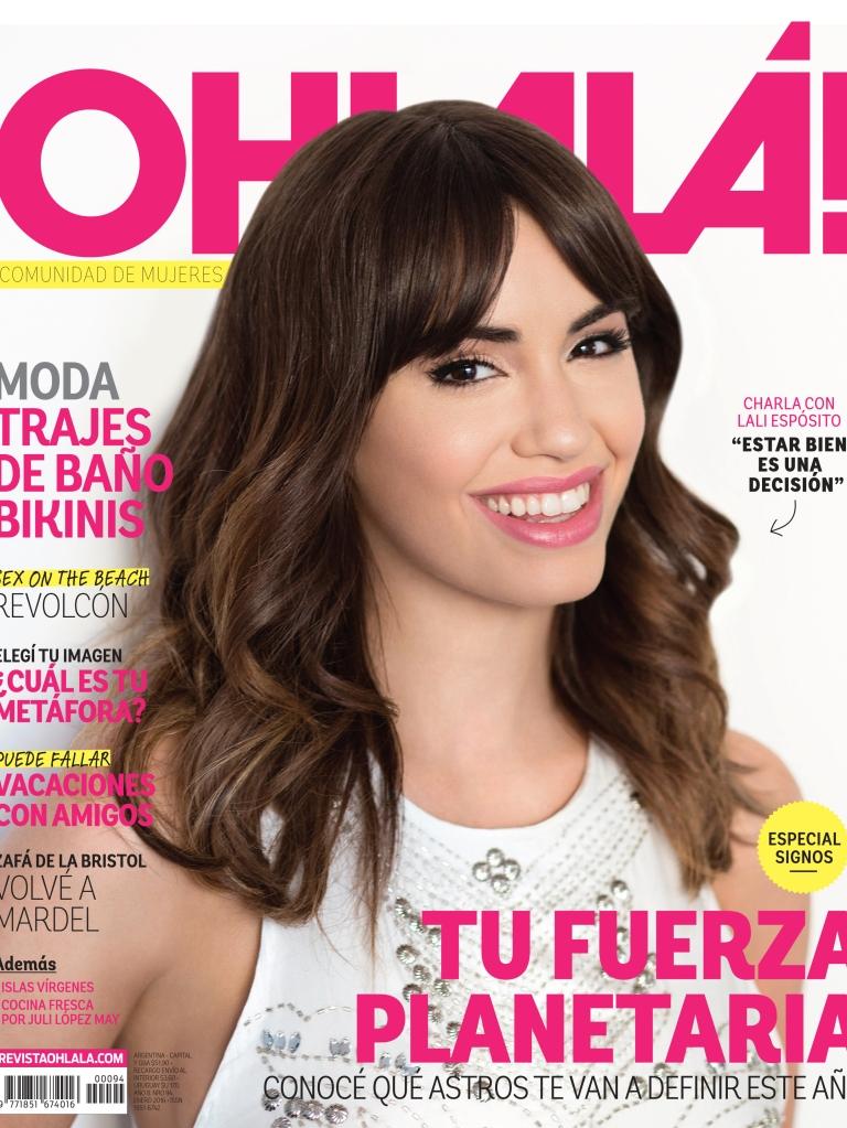 revista-ohlala-2138233