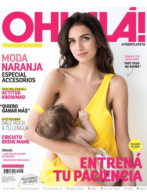 revista-ohlala-2279704